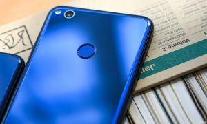 Какой телефон купить в 2018 году до 20000: отзывы 5 лучших моделей
