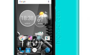 Смартфон Highscreen Pure Power отзывы. Характеристики. Цена