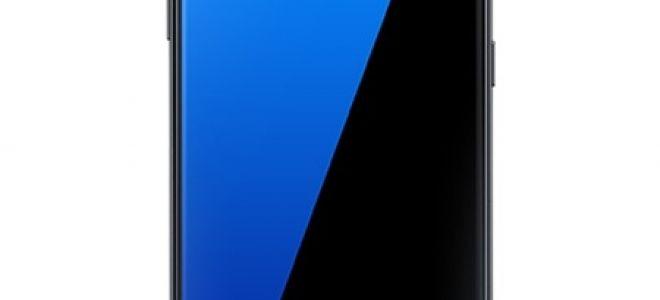 Лучший смартфон 2017 года цена качество до 30000 рублей