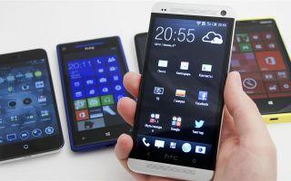 Смартфоны какой фирмы лучше до 10000 рублей 2016