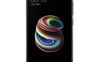 Смартфон Xiaomi Mi A1 64GB: характеристики, отзывы, обзор, цена