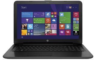 Топ ноутбуков цена качество 2016