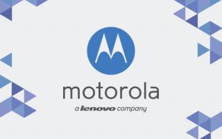 Смартфоны Моторола каталог с ценами фото 2017
