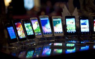 Рейтинг смартфонов 2016 до 30000 рублей