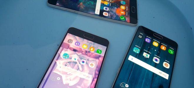 Рейтинг смартфонов 2018 цена качество до 20000 рублей