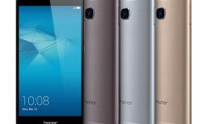 Cмартфон Хуавей Хонор 5с отзывы цена видео обзор. Характеристики