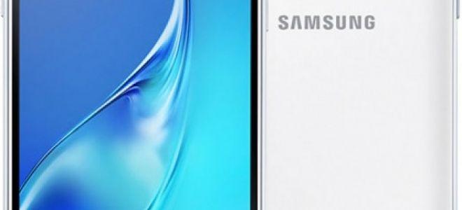 Смартфон Самсунг Галакси j3 2016: отзывы покупателей, характеристики, цена, обзор