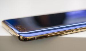 Какой телефон купить в 2018 году с хорошей камерой и батареей
