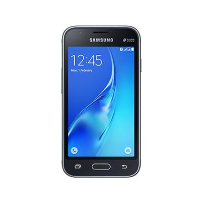 Смартфон Самсунг Галакси J1 mini 2016 отзывы. Характеристики. Цена