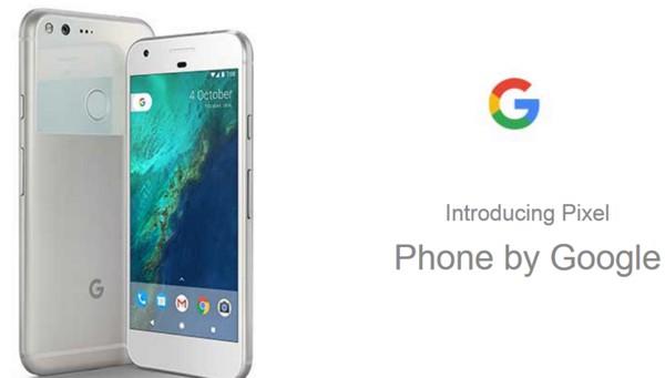 Смартфон Гугл Пиксель Характеристики. Цена. Отзывы