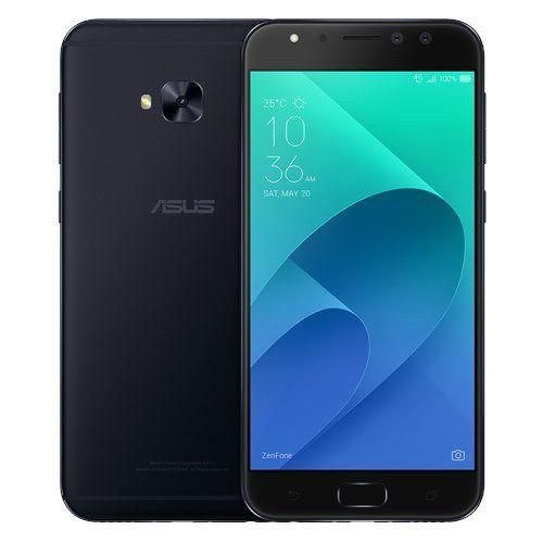 ASUS ZenFone 4 Selfie Pro ZD552KL 4GB