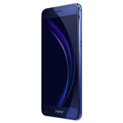 Huawei Honor 8 32Gb RAM 4Gb