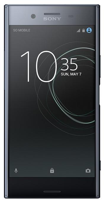 Sony Xperia XZs Dual 64Gb