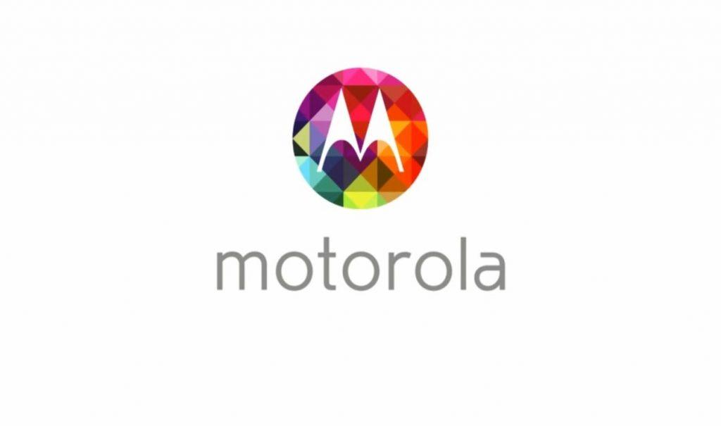 Телефоны Моторола все модели цены фото