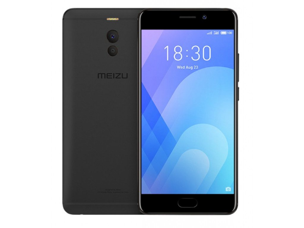Meizu M6 Note 3/32GB