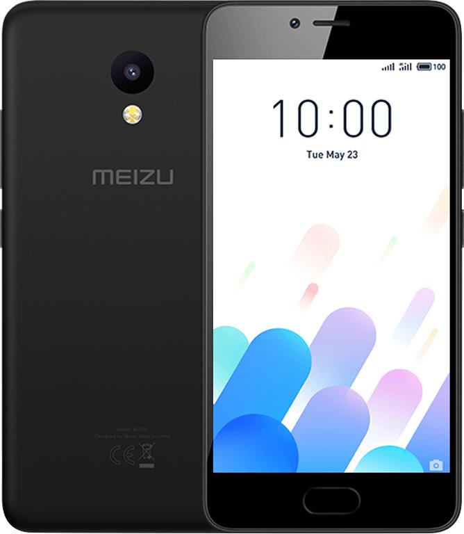 Meizu M5c 32GB