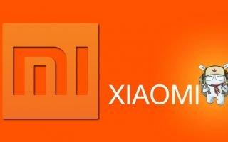Смартфоны Ксиаоми цены и характеристики