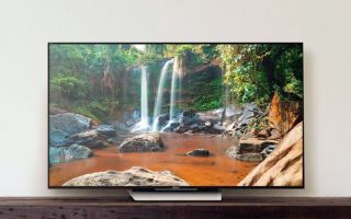 Рейтинг телевизоров 2020 цена качество