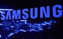 Телефоны самсунг все модели цены фото сенсорные до 5 тысяч