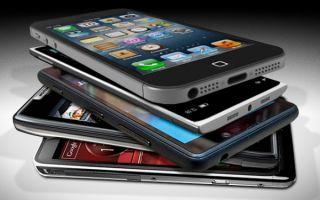 Рейтинг телефонов по качеству 2016 до 10000
