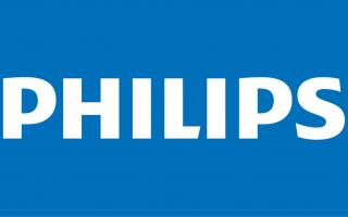 Телевизоры Philips 2020 модельного года: цены и начало продаж в России