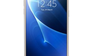 Смартфон Самсунг Галакси j5 2016: цена, характеристики, отзывы, обзор