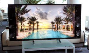 Какой телевизор купить недорогой но хороший в 2020 году