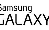 Телефоны Самсунг Галакси все модели цены фото