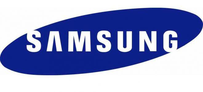 Телевизоры Самсунг (Samsung) 2020 модельного года: цены и начало продаж в России