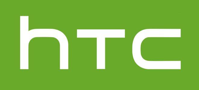 Смартфоны HTC все модели фото и цены
