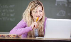 Какой ноутбук лучше купить для учебы в институте