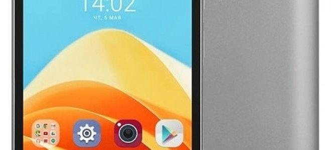 Смартфон ZTE Blade A510 отзывы. Характеристики. Цена