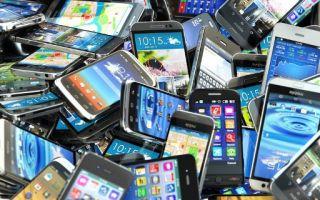 Рейтинг смартфонов 2016 цена качество до 25000 рублей
