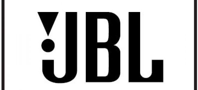 Беспроводные наушники JBL: все модели, цены, характеристики