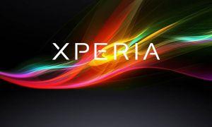 Смартфоны Sony Xperia все модели и цены и характеристики