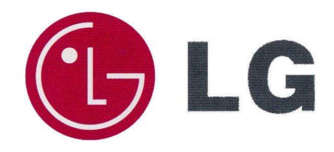 Смартфоны LG 2017 года все модели цены фото