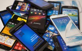 Рейтинг смартфонов 2016 цена качество