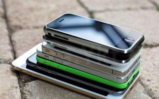 Смартфоны какой фирмы лучше до 6000 рублей 2017