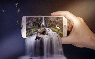 Какой телефон купить в пределах 15000 рублей в 2018 году: отзывы 5 лучших моделей