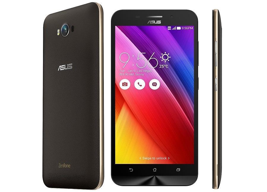 ASUS ZenFone Max ZC550KL 16Gb