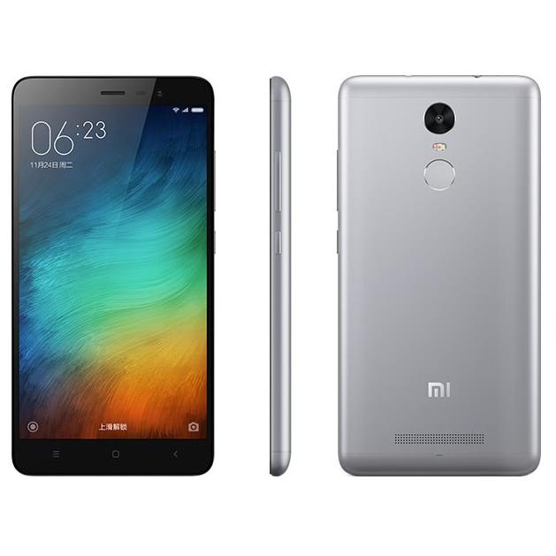 Xiaomi Redmi Note 3 16Gb
