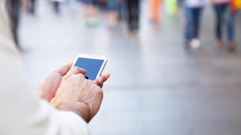 Рейтинг телефонов по качеству 2016 до 15000