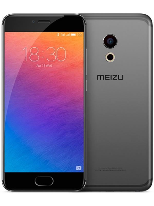 Meizu Pro 6 32Gb