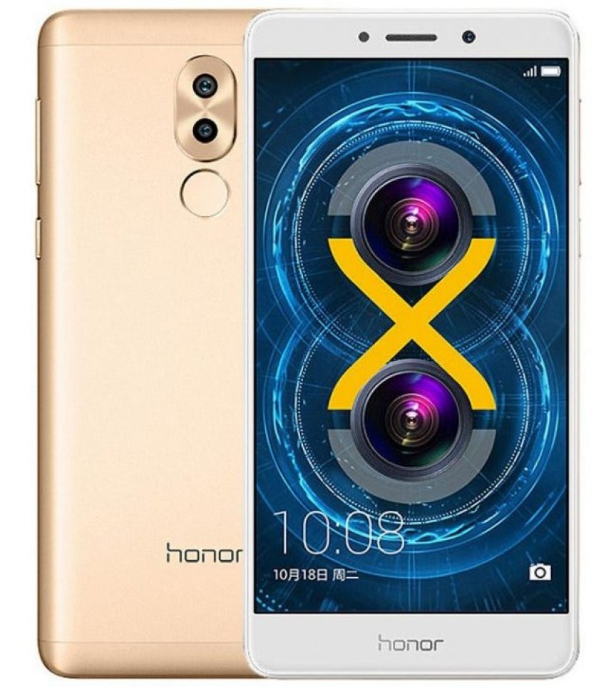Huawei Honor 6X 32Gb