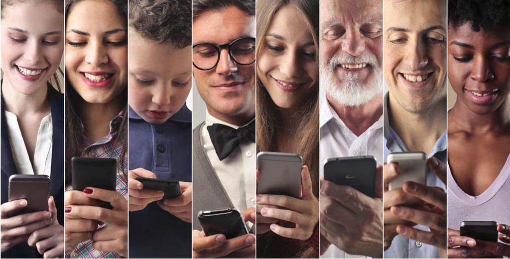 Какой смартфон купить до 15000 рублей в 2017 году