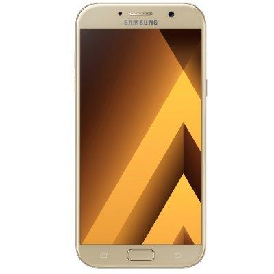 Samsung Galaxy A7 (2017) SM-A720F