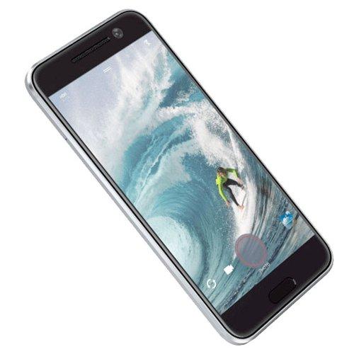 HTC 10 32gb обзор. Характеристики. Цена. Отзывы