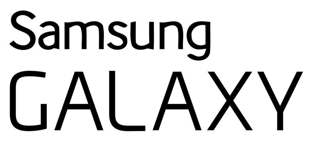 Смартфоны Самсунг Галакси каталог с ценами фото