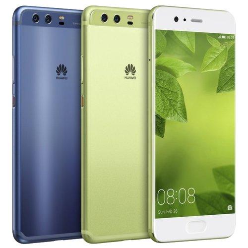 Huawei P10 Dual sim 32Gb Ram 4Gb