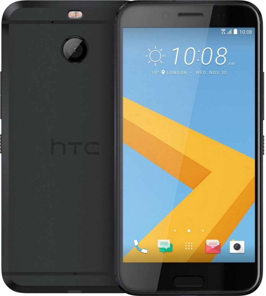 HTC 10 Evo 64Gb